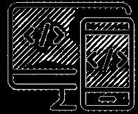 Software Suite Icon